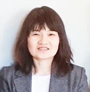 MORI Kyoko (International/Multicultural Social Work Theory, Community Welfare Theory, Head of Major)