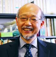 OKADA Hitoshi (Cognitive Psychology, Head of Major)