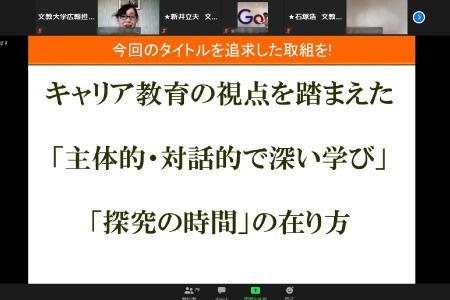 story_33662_04.jpg