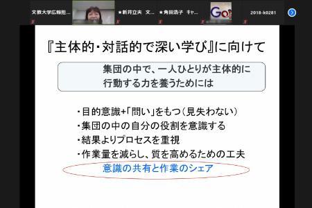 story_33662_05.jpg