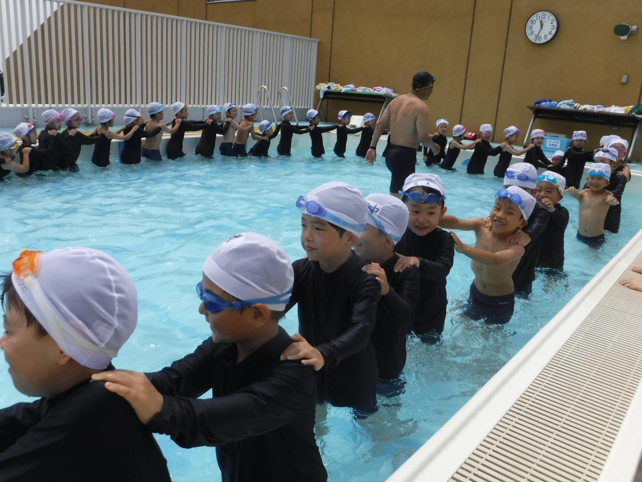 2018年低学年水泳サブ4.JPG