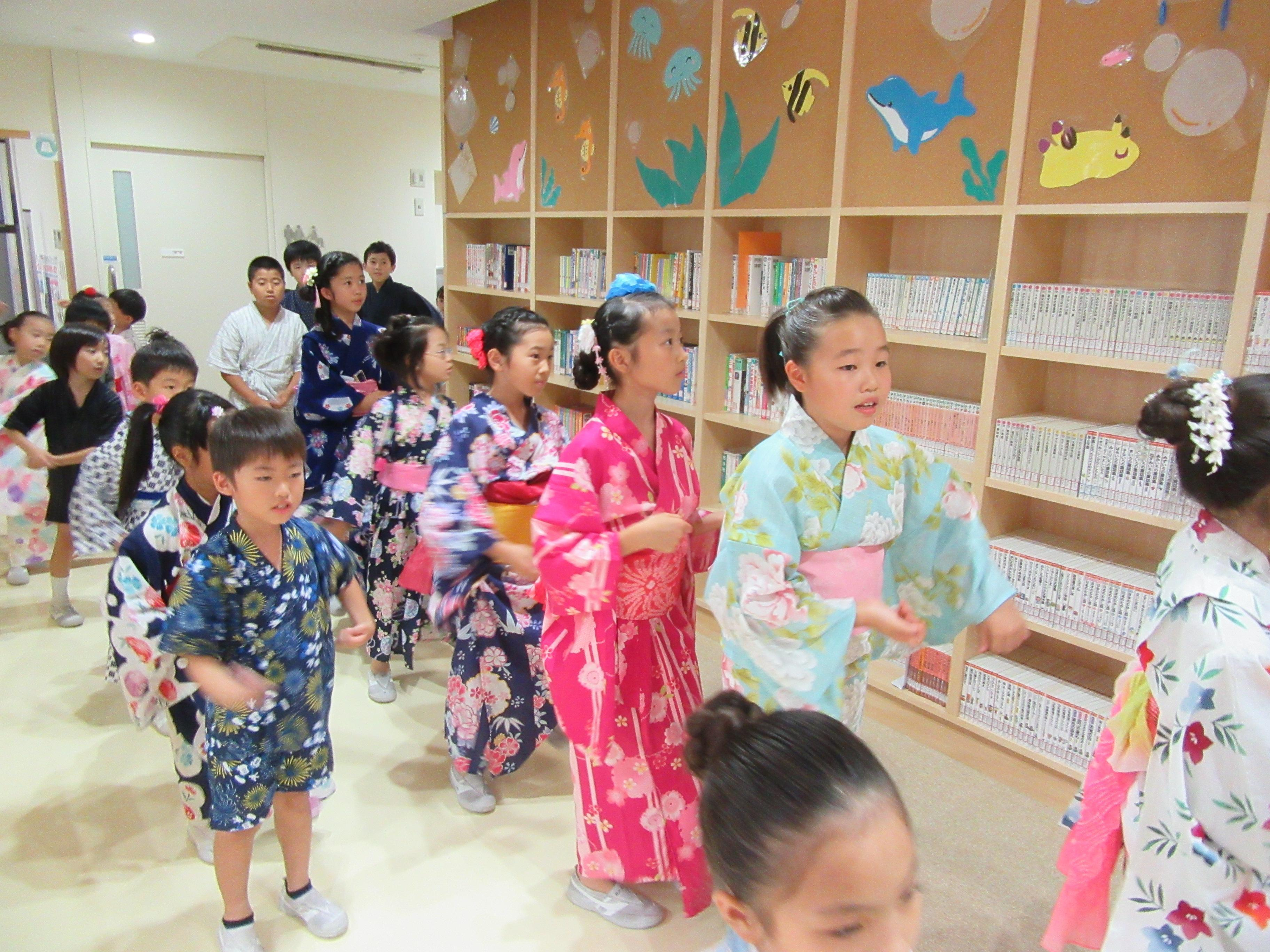 2018文教祭りサブ1.JPG