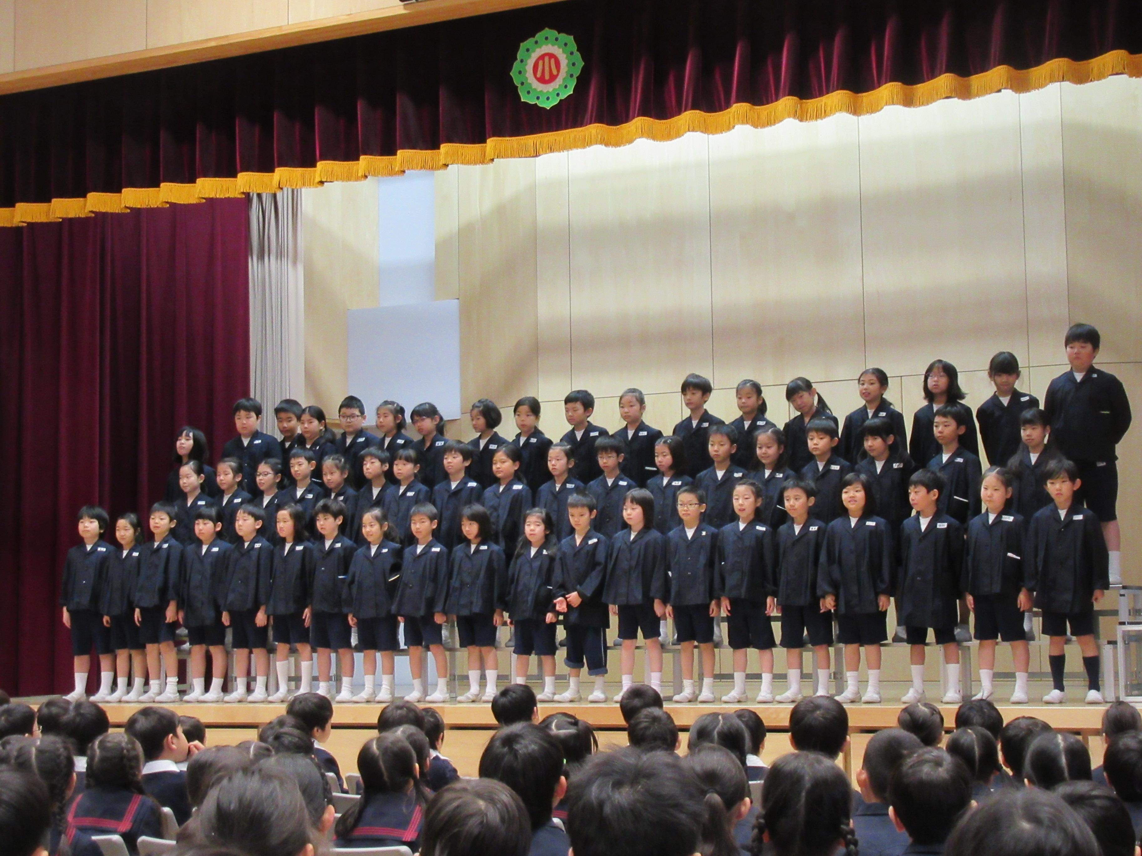 H30 1年生歓迎会サブ2.JPG