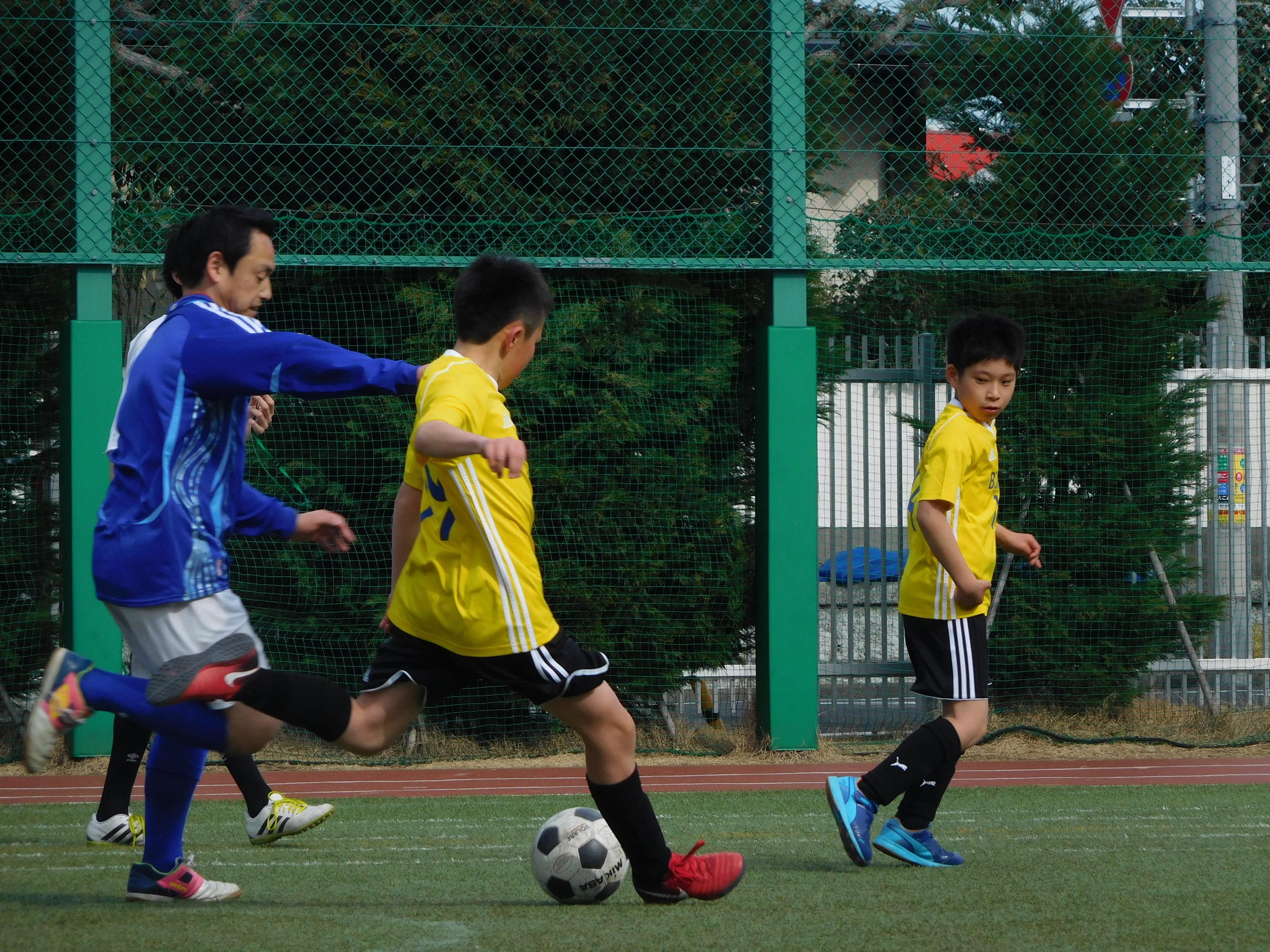 2017年度サッカー試合1.JPG