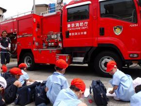 19働く消防 (3).jpg