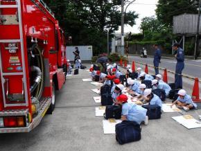 19働く消防 (4).jpg