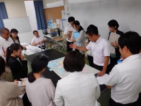 研究授業③ 2.JPG