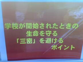 IMG_5982.JPG