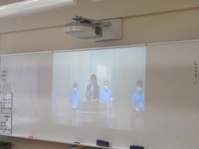 R2前期児童総会サブ2.JPG