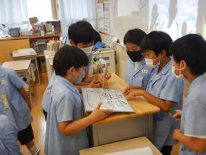 200907 縦割り班活動4.JPG