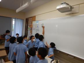200907 縦割り班活動2.JPG
