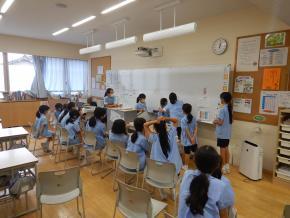 200907 縦割り班活動6.JPG