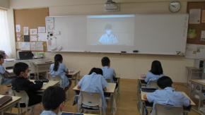 201013 弁論①.JPG