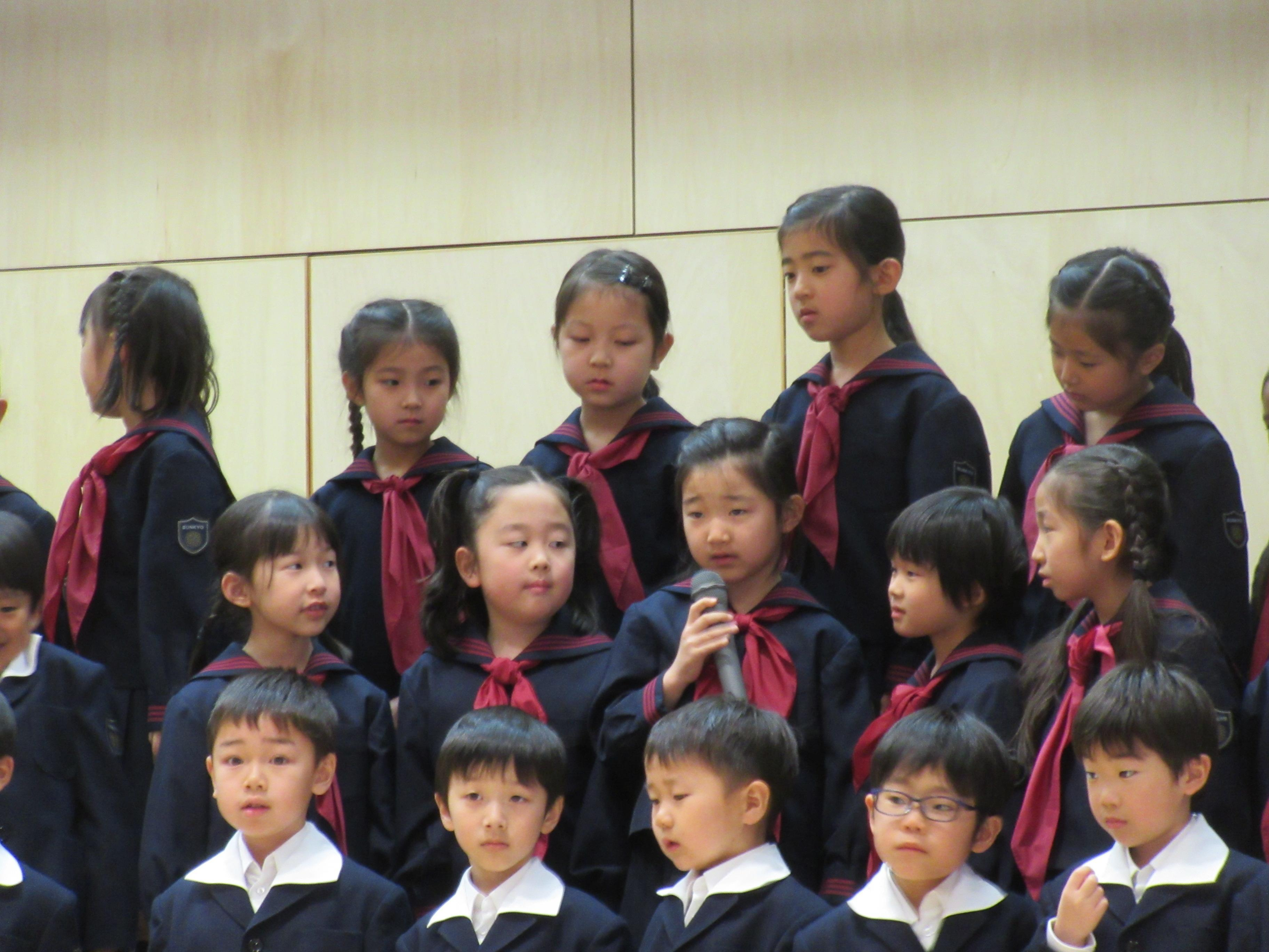 H30 1年生歓迎会サブ6.JPG